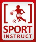 Sportinstruct logo