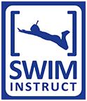 Swimminstruct logo